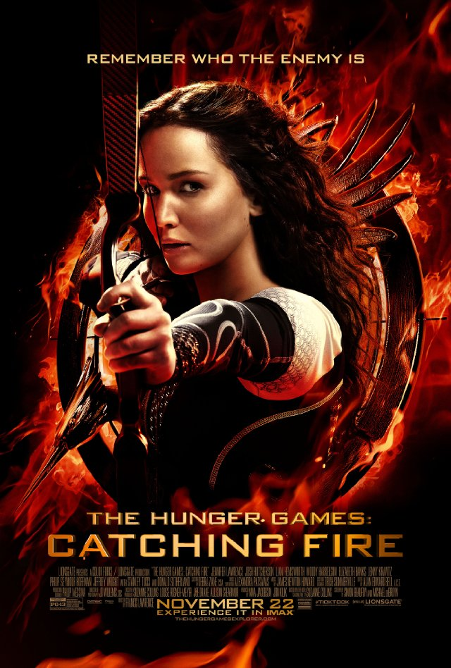 Watch The Hunger Games Catching Fire Online Free Megashare Free Movie Online Full Streaming